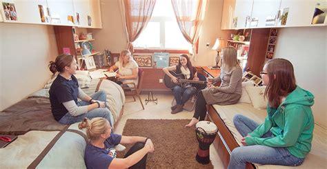growing room christian academy encounter prairie college