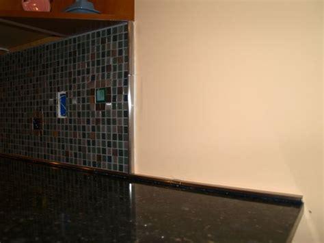 tiling the kitchen backsplash geeky girl engineer
