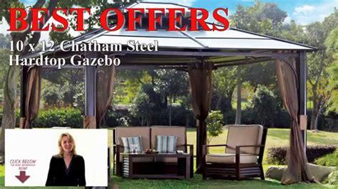 where to buy a gazebo best place to buy a gazebo 28 images cheap gazebos