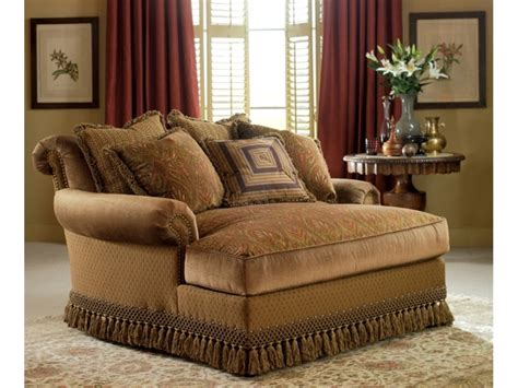 lounging chairs living room living room living room chaise lounges indoor chaise