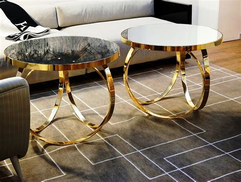 Awesome Game Room Designs - the truth about gold coffee table set chinese furniture shop