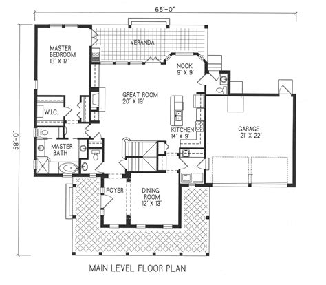 1 1094 period style homes plan sales 1st floor loversiq 1000 ideas about narrow house plans on pinterest lot plan