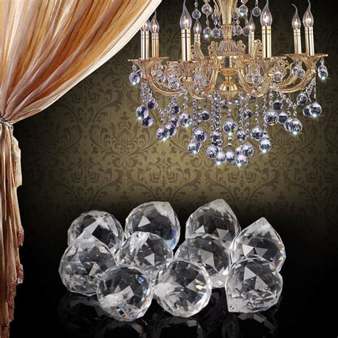 Chandelier Hanging L by Chandelier Hanging Parts 38mm Marquise Design Clear Prisms Light Hanging Pendant Chandelier