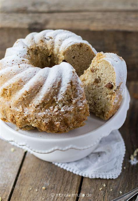 kuchen dinkelmehl kuchen dinkelmehl ohne zucker rezepte zum kochen