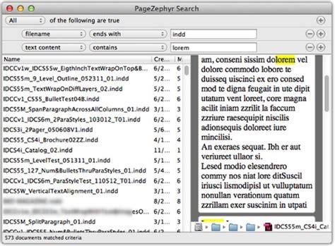 tutorial adobe indesign cs5 bahasa indonesia shared content indesign plugin cs5