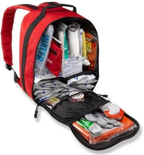 Lu Emergency Cas emergency preparedness how home inspectors can help their