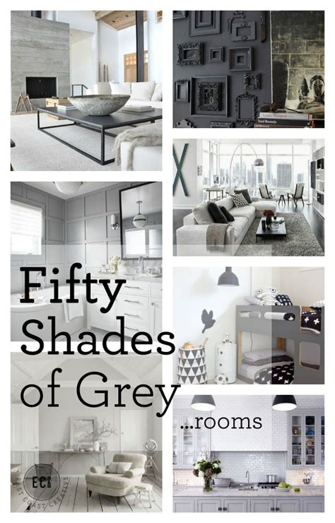 50 Shades Of Grey Room by 50 Shades Of Grey Rooms East Coast Creative