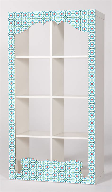 Wc Regal Conforama by Ikea Etagere Cd Great Interesting Badregal Wei Ideas On
