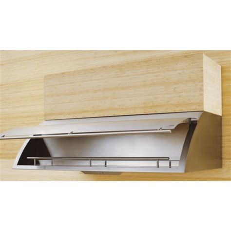 zephyr cabinet range reviews zephyr ccae30asx cheng cache 30 quot stainless steel storage