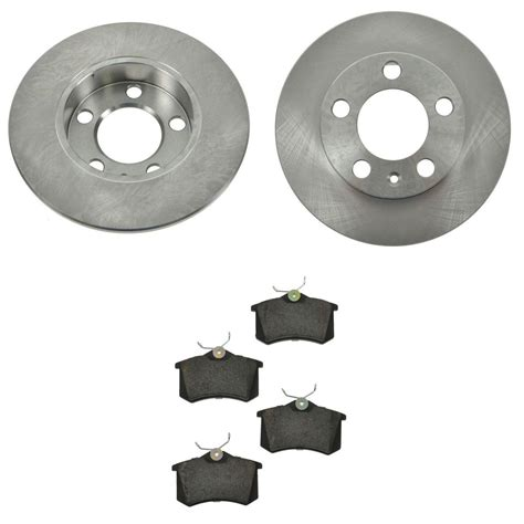 audi brakes and rotors audi brake rotors audi brake rotor replacement