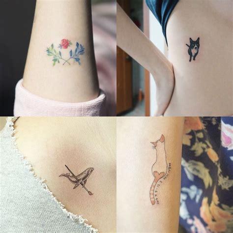 tattoo fonts korean delicate korean tattoos soltattoo tattoos tattoos