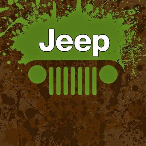 jeep xj logo wallpaper jeep logo wallpaper wallpapersafari