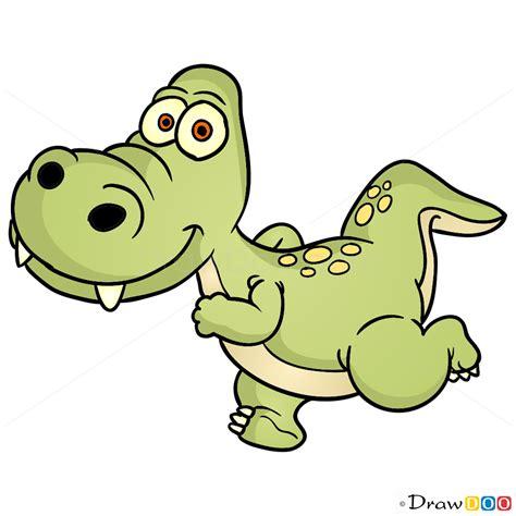 film gta dinosaurus how to draw kriptops dinosaurus