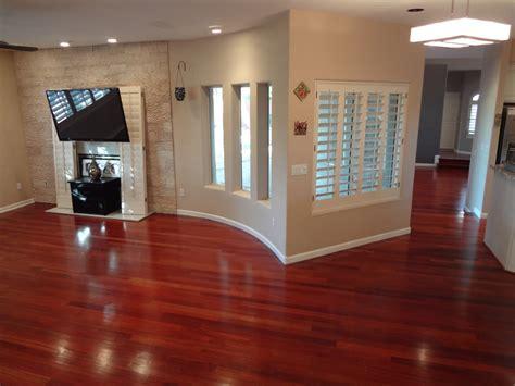 floor buffing companies home flooring ideas