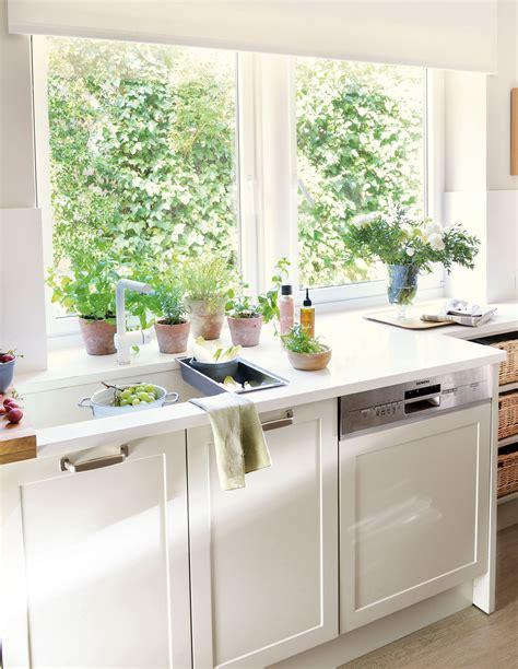 cocinar con lavavajillas cocina con lavavajillas dise 241 os arquitect 243 nicos