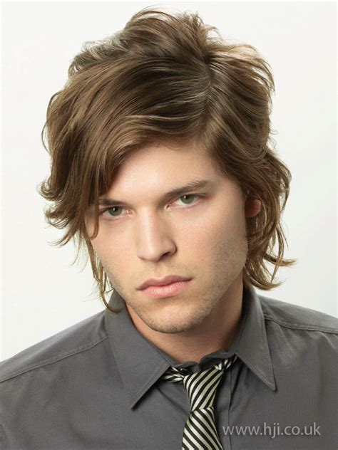 Rock Hairstyles For Guys by Medium Hairstyles Hair Is Our Crown