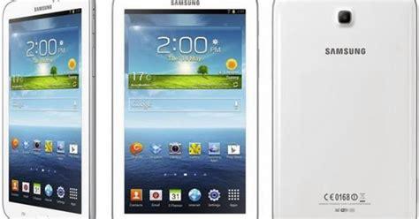 Kaca Samsung Galaxy Tab 3 Lite Samsung Galaxy Tab 3 Lite 7 0 Mobiles Phone Arena