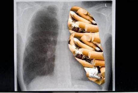 Mph Kemeja Panjang Pria 9943 ingat ingat efek buruk rokok baru terasa 20 tahun