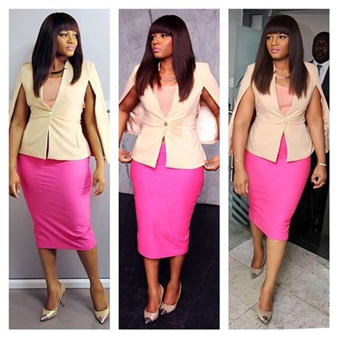 omotla nigerian styles with lace dresses select a fashion style nigerian style leading ladies