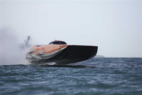mti boats used pre owned boats mti marine technology inc autos post
