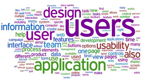 layout design principles web development design principles for e learning acp e learning lms