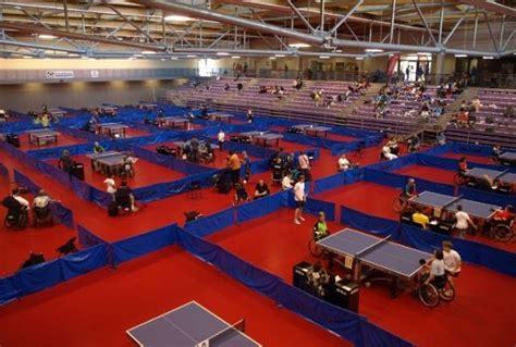 Tennis De Table Ceyrat by H T T H Historique Saison 2011 2012
