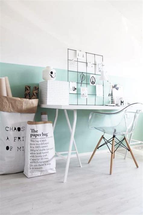pi 249 di 25 fantastiche idee su dipingere pareti da