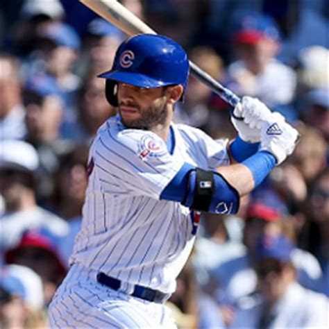 tommy la stella reported to double a tennessee, in