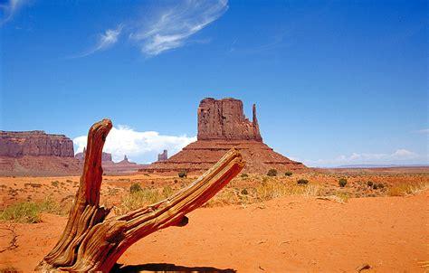 film cowboy algerien monument valley wikipedia