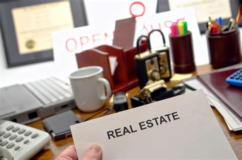 getting real estate license to sell your own home 28