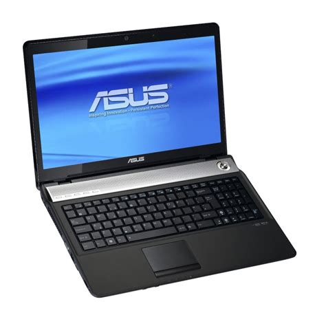 Laptop Asus For Gaming best cheap gaming laptop of 2015 1 000 unigamesity