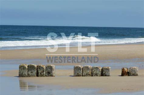 wohnungen westerland ferienwohnungen in westerland sylt urlaub auf sylt