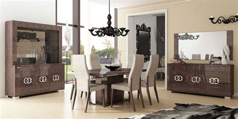 Dining Room Furniture Contemporary Wooden Stylish Of Dining Room Chairs Amaza Design