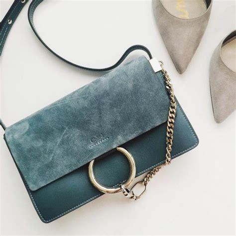 Handbags Instagram popular handbags on instagram prada womens wallet sale