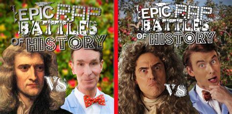 epiclloyd sir isaac newton vs bill nye lyrics genius lyrics nice peter epiclloyd sir isaac newton vs bill nye