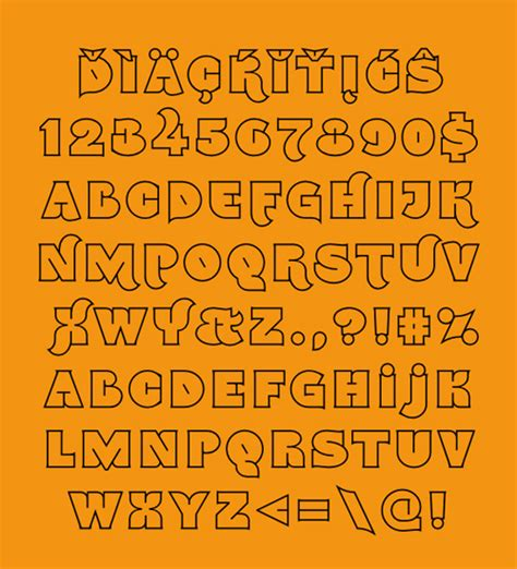 stylish font design online stylish free fonts for graphic designers fonts graphic