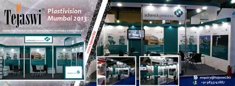 exhibition stall designer mumbai stall fabricator mumbai exhibition stall designer in mumbai exhibition stall