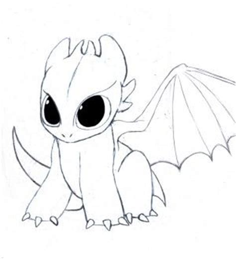 train  dragon coloring pages  http