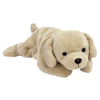 beanie baby puppy the gallery for gt beanie babies