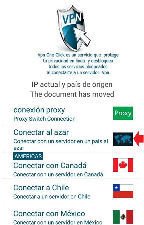 vpn one click apk vpn one click for android okay how are you