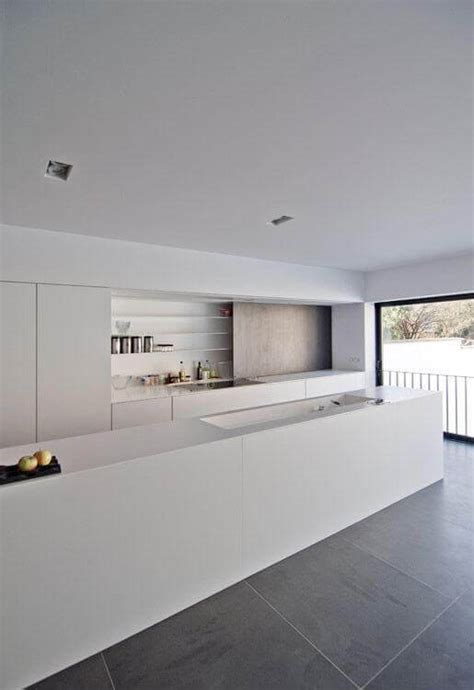 white contemporary kitchen cabinets 46 great exles of white contemporary kitchen cabinets