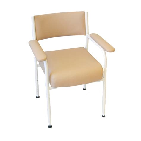 Low Back Chair by Low Back Day Chair Careplus Living Solutions