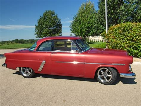 cars for sale kansas city used cars for sale in kansas city mo find and buy from
