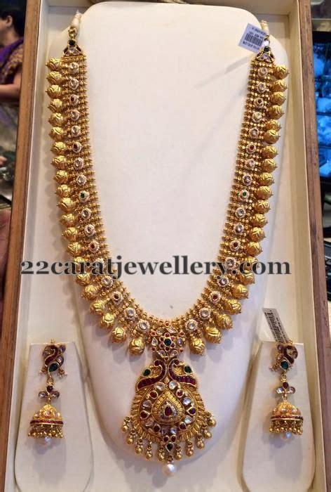 pattern of gold jewellery jewellery designs antique new pattern chain earrings