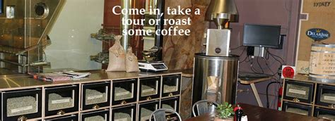 Lintong Blue Batak Arabica 250gram the coffee roaster air roasted coffee for maximum flavour freshness