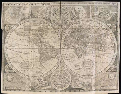 map of world 1600 100 a map of the world historical maps of the islamic