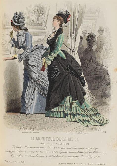 segou 1 les murailles de le moniteur de la mode la mode バッスル ドレス