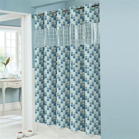 where to buy hookless shower curtains charming where can i buy a shower curtain contemporary