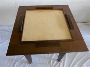 modular domino table domino table la mesa de domino