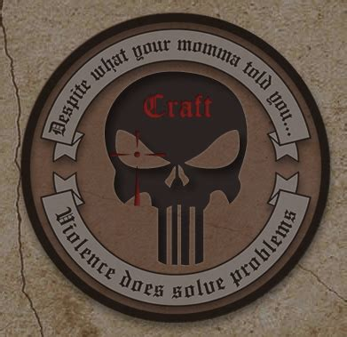 craft international wallpaper the legendary motive unclear in killing of ace seal sniper